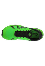 Inov-8 Terraultra G 270 Chaussure Trailrun - Vert/Noir