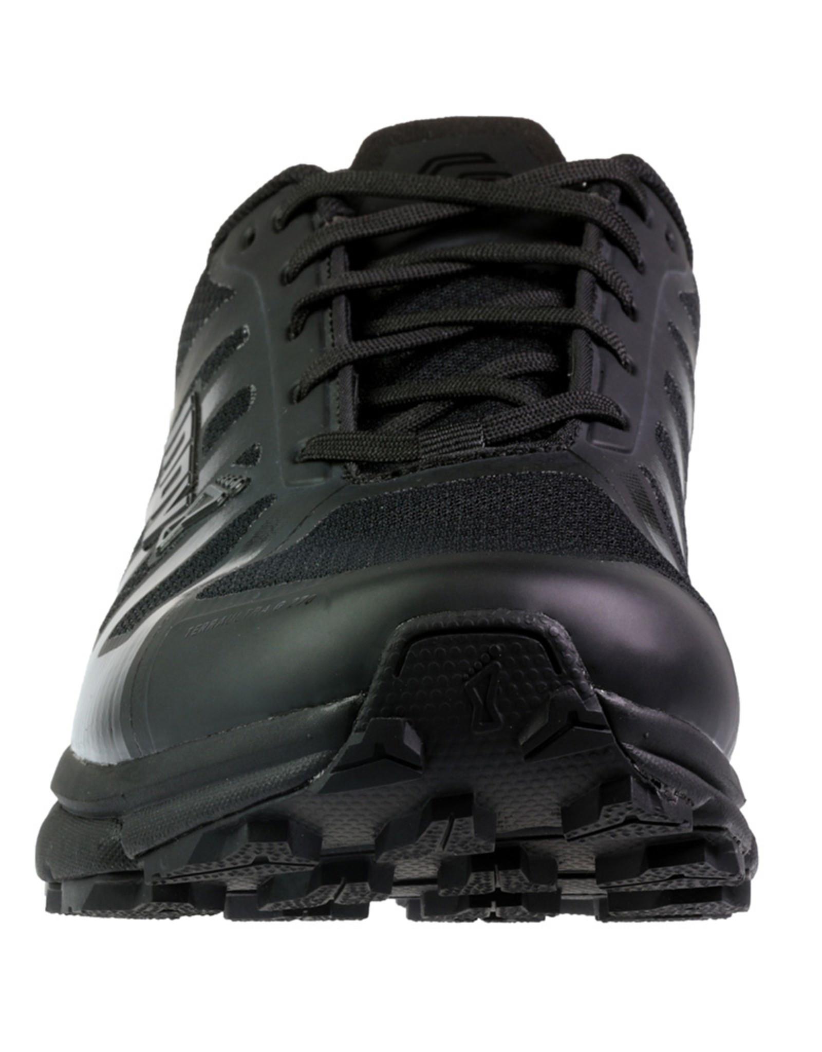 Inov-8 Terraultra G 270 Chaussure Trailrun - Noir