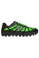 Inov-8 Mudclaw G 260 V2 Chaussure Ocr Et Survivalrun - Noir/Vert