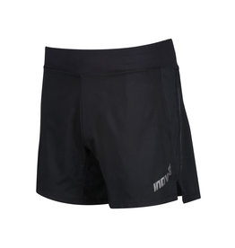 "Inov-8 Race Elite 6"" Trail Short Heren"