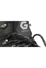 Inov-8 Roclite Pro G 400 GTX Chaussure De Randonnee Legere - Noir