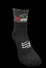 Compressport Pro Racing Socks Run High 365 Sports