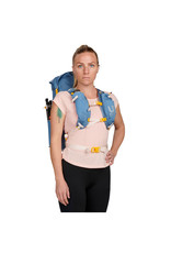 Ultimate Direction Fastpackher 30 Sac A Dos