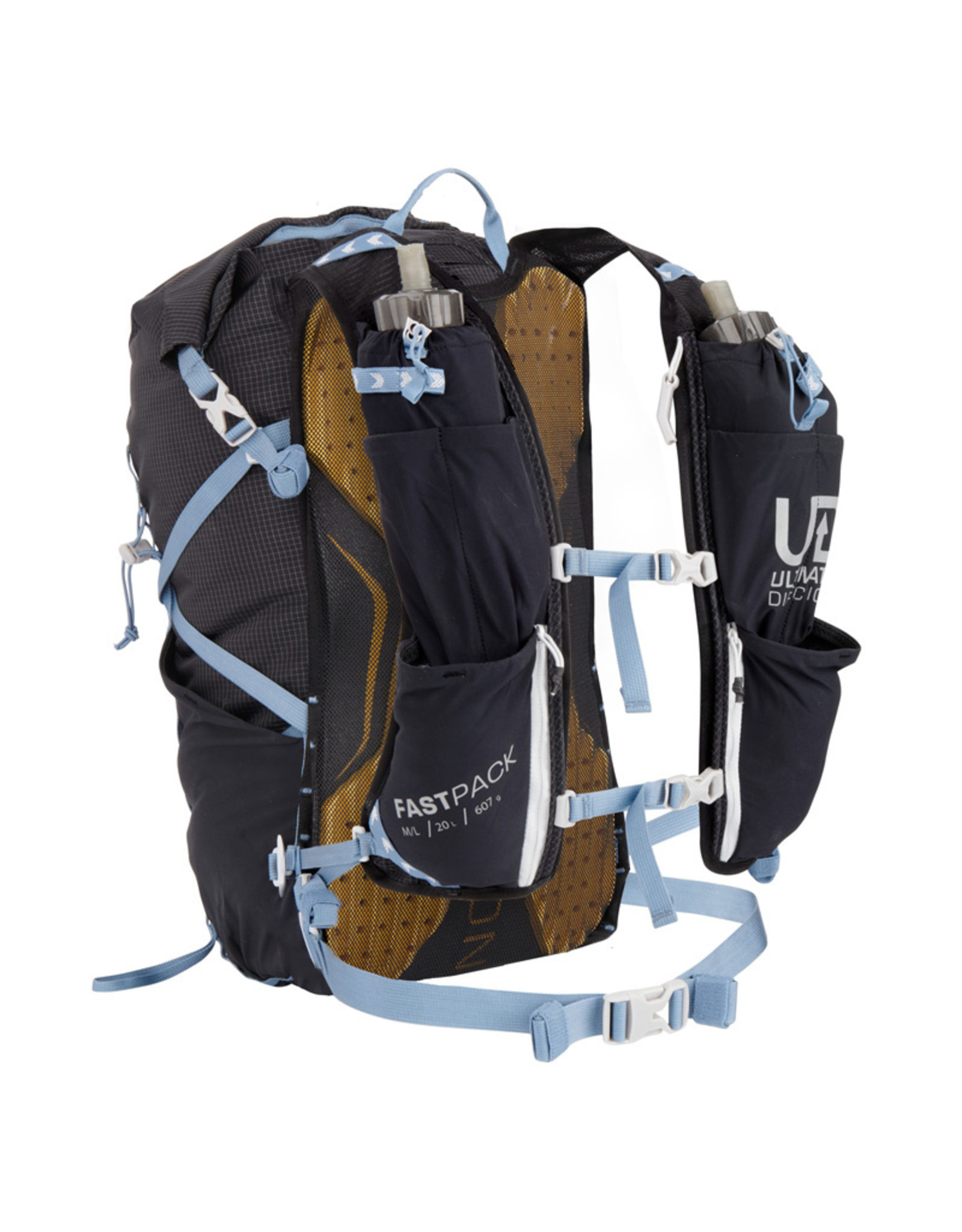 Ultimate Direction Fastpack 20 Sac A Dos