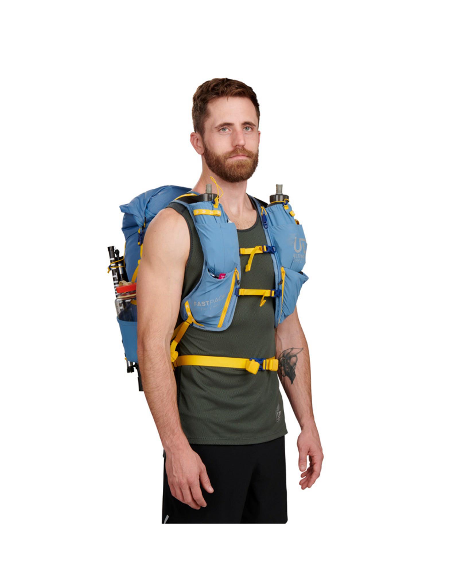 Ultimate Direction Fastpack 30 Rugzak