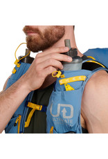 Ultimate Direction Fastpack 30 Sac A Dos