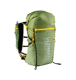 Ultimate Direction Fastpack 40
