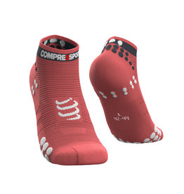 Compressport Pro Racing Socks V3.0 Run Low