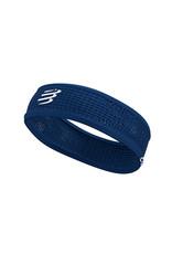 Compressport Thin Headband On/Off - Bleu