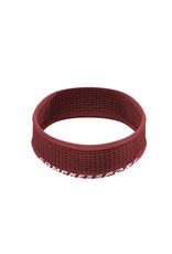 Compressport Thin Headband On/Off - Roze