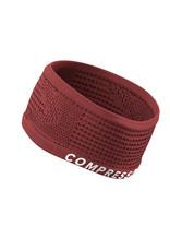 Compressport Headband On/Off - Rose