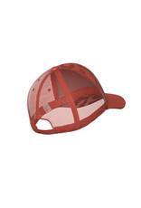 Compressport Trucker Cap - Rouge