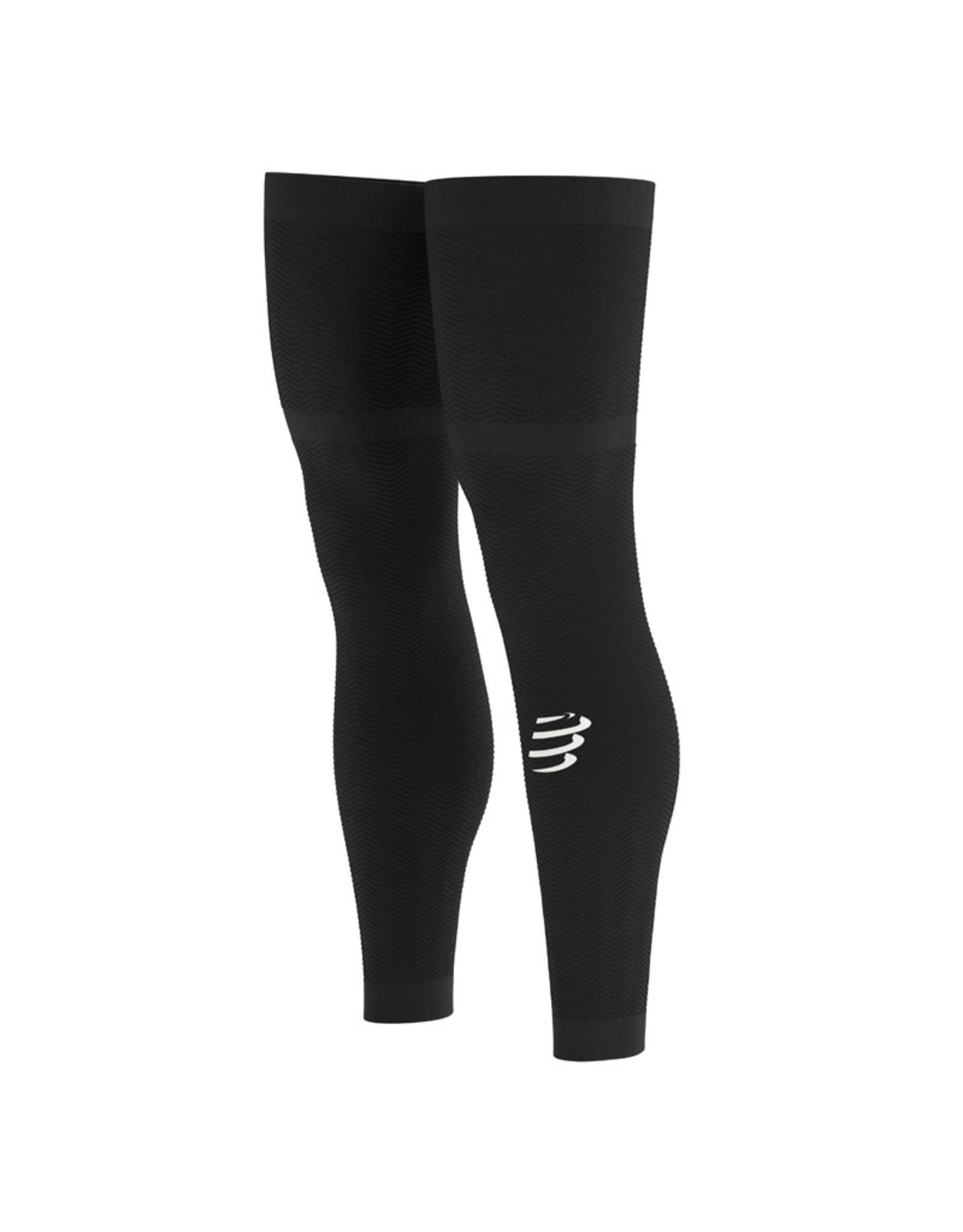 Compressport Full Legs