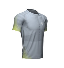 Compressport Racing SS Tshirt Homme