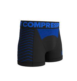 Compressport Seamless Boxer Heren