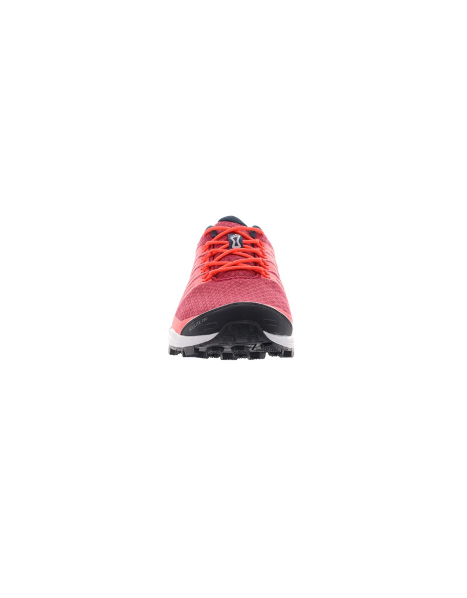 Inov-8 Roclite G 290 Trailrunning Schoen - Paars/Roze