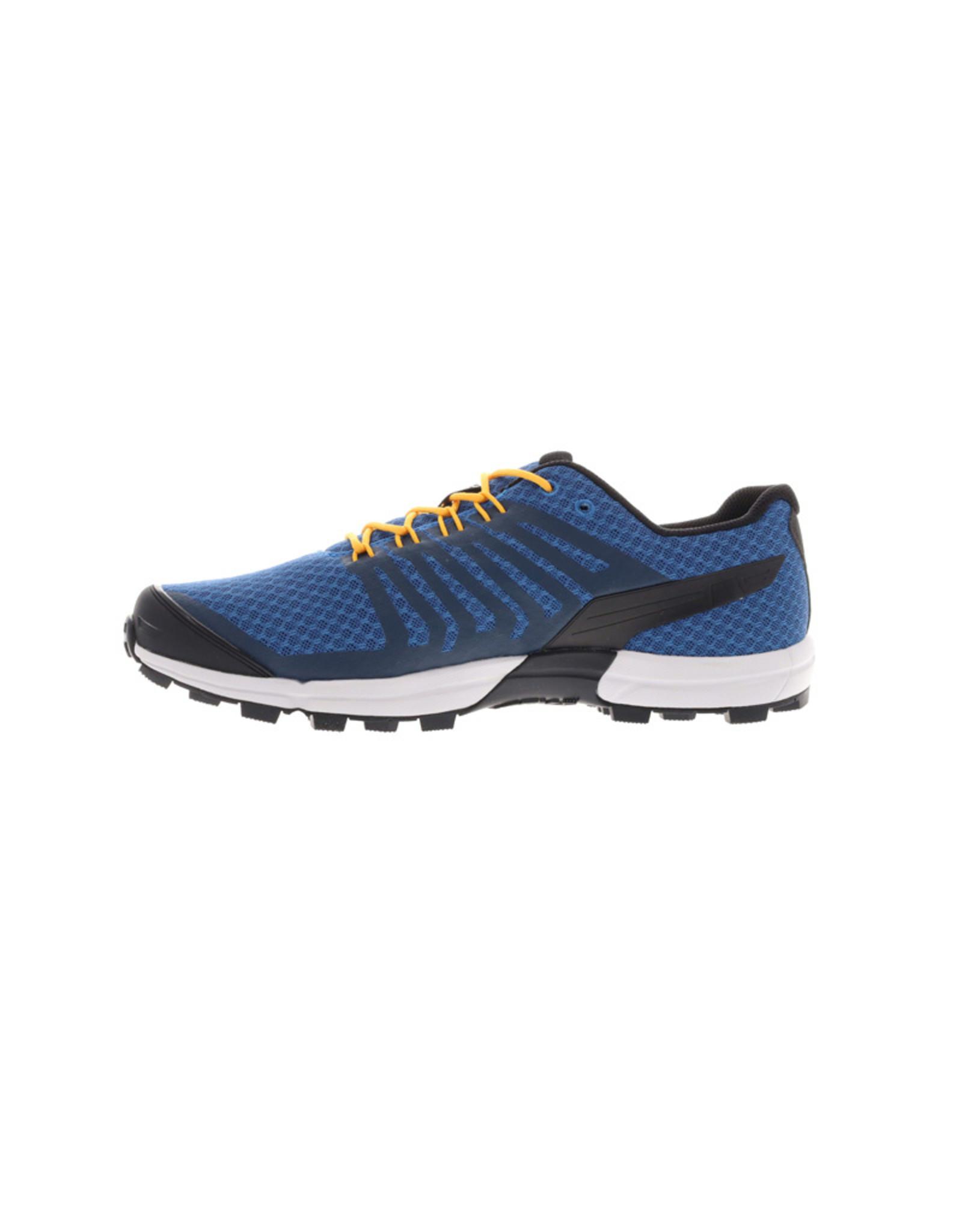 Inov-8 Roclite G 290 Chaussure Trailrun - Bleu/Jaune