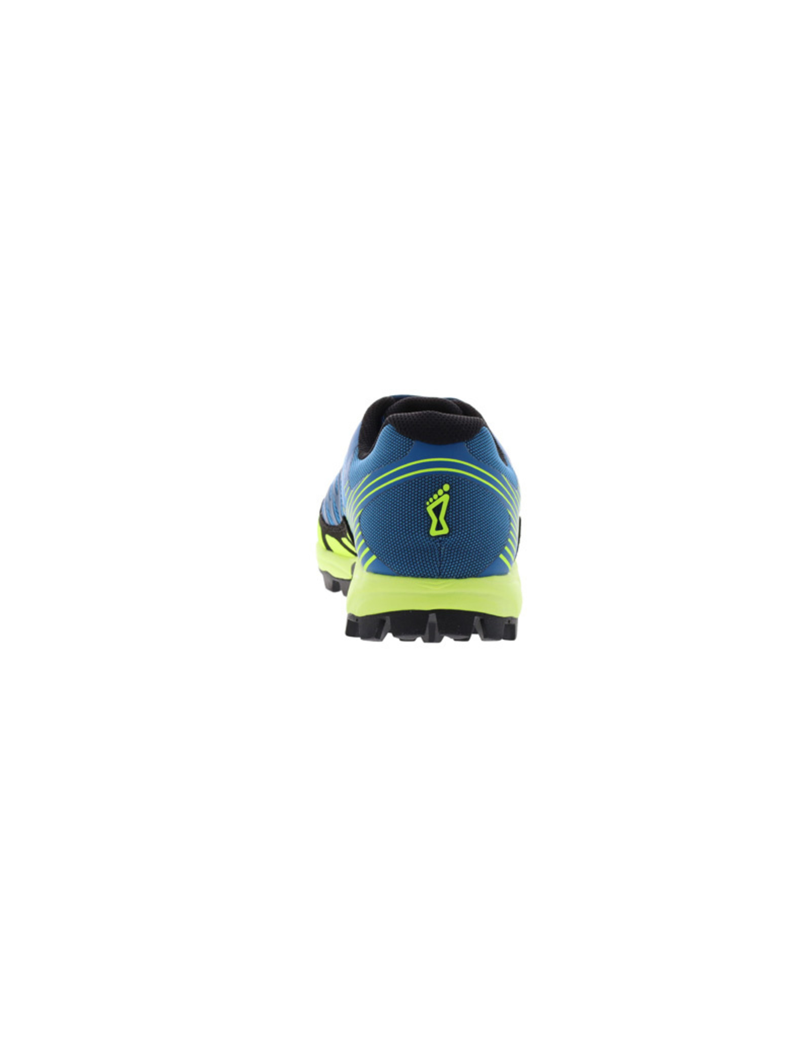 Inov-8 Mudclaw 300 OCR En Survivalschoen - Blauw/Geel