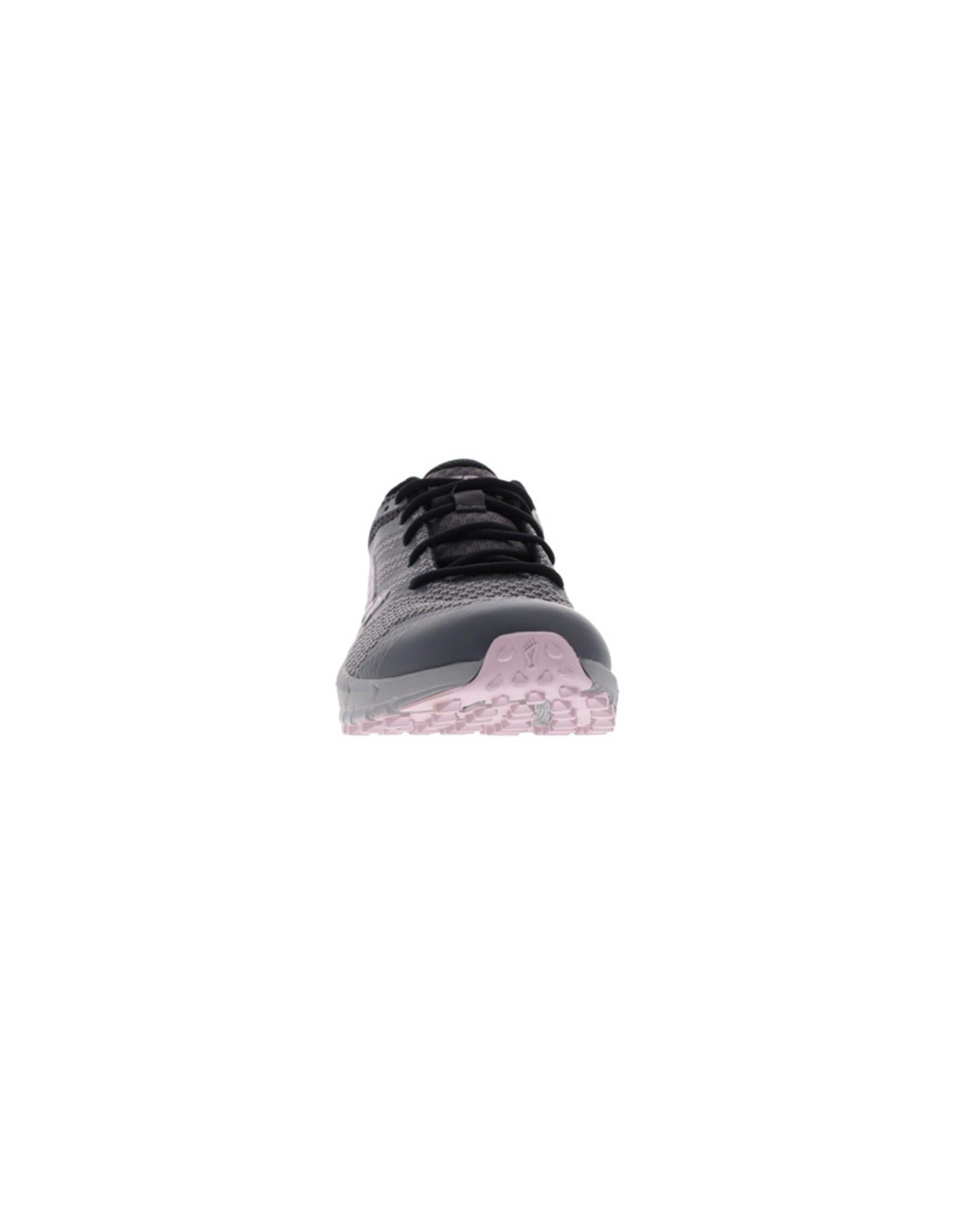 Inov-8 Parkclaw 260 Knit Chaussure Trailrun - Gris/Noir