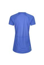 Inov-8 Base Elite Shirt Manche Courte - Bleu