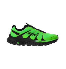 Inov-8 Trailfly Ultra G 300 Max Heren