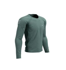Compressport Training Shirt LS