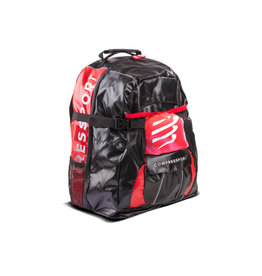 Compressport GlobeRacer Bag