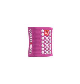 Compressport Sweatbands 3D Dots