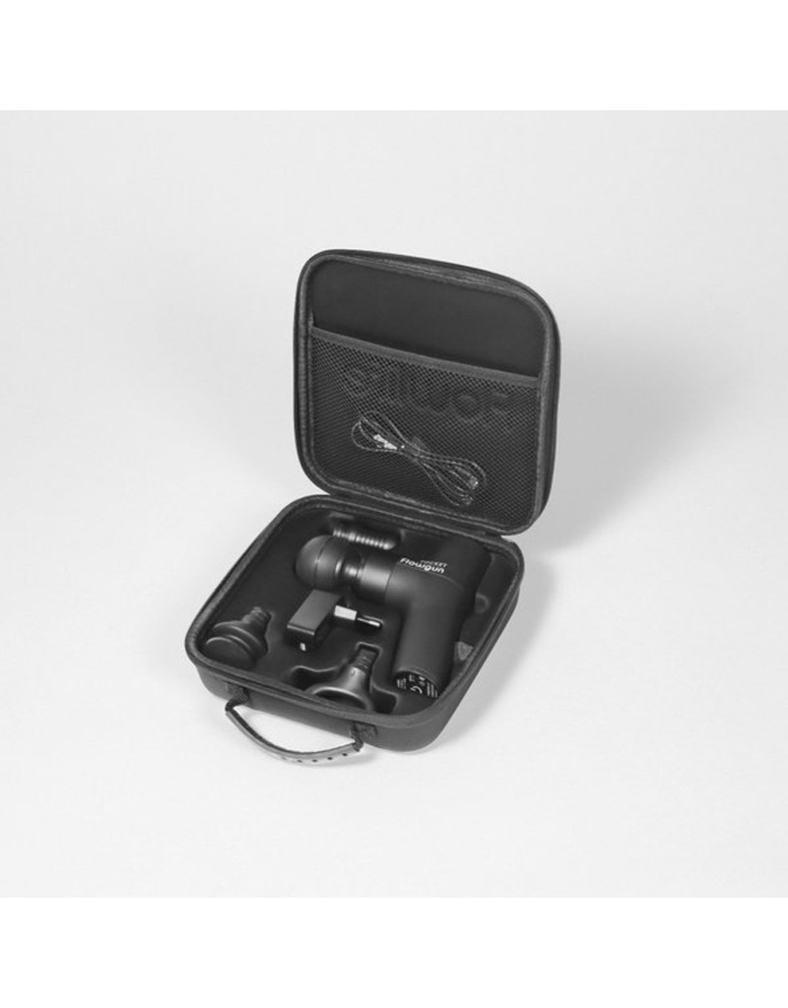 Flowlife Flowgun Pocket - Black - One size