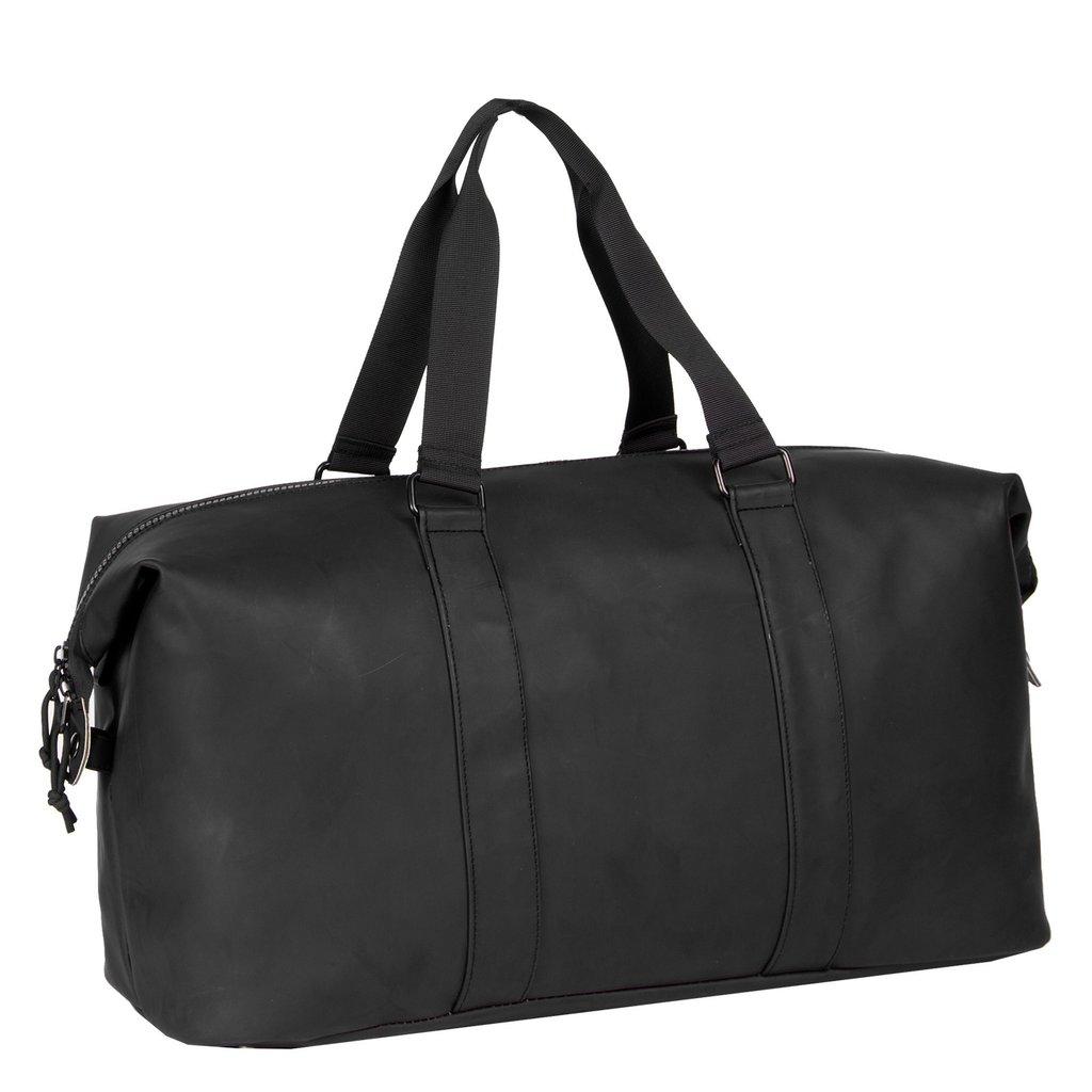 Mart Weekender Black VI   Reisetasche   Sporttasche