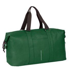 Mart Weekender Dark Green VI   Reisetasche   Sporttasche