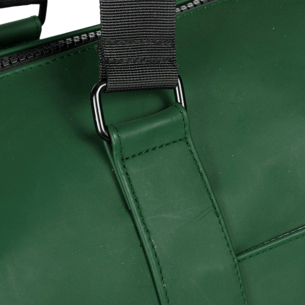 Mart Weekender Dark Green VI