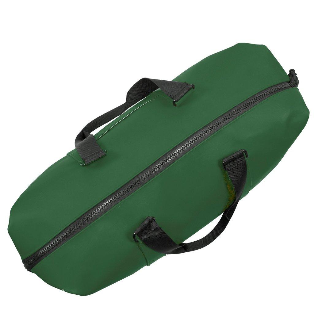 Mart Weekender Dark Green VI | Reisetasche | Sporttasche