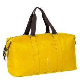 Mart Weekender Yellow VI