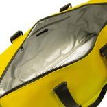 Mart Weekender Yellow VI | Reisetasche | Sporttasche