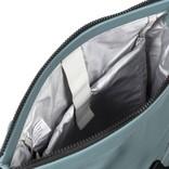 Mart Roll-Top Backpack Soft Blue Large II