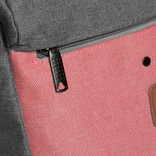 Wodz Backpack Soft Pink I