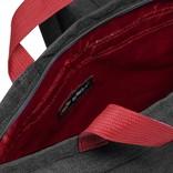 Wodz Backpack Soft Pink I | Rugtas | Rugzak