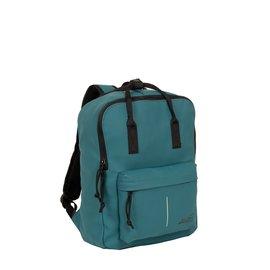 Mart Backpack Petrol IV | Rucksack