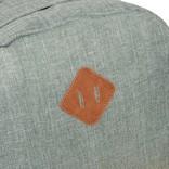 Creek Round Shape Backpack Mint/Yellow VI | Rucksack