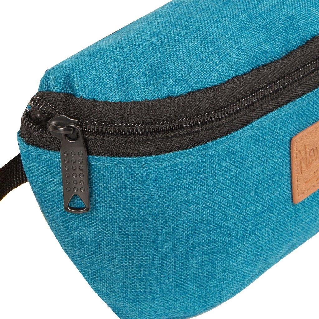 Heaven Waistbag New Blue Small I