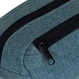 Heaven Waistbag Soft Blue Medium II | Heuptasje