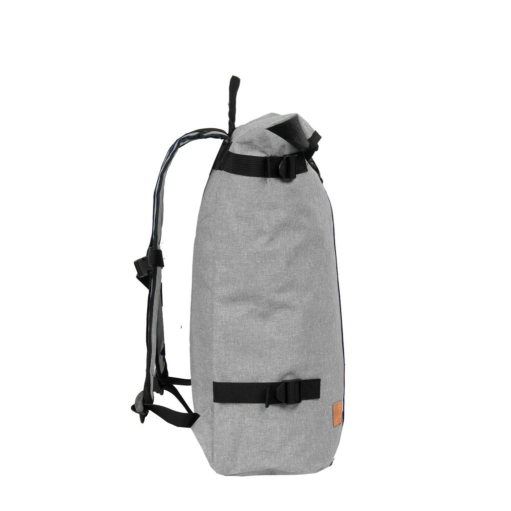 Heaven Urban Transport Anthracite XIV | Rucksack