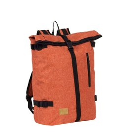 Heaven Urban Transport Dark Orange XIV | Rugtas | Rugzak