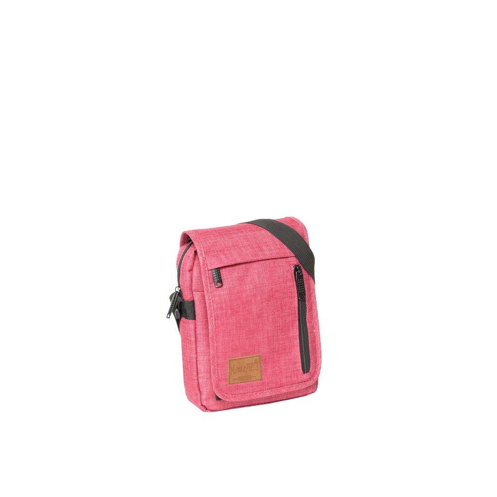 Heaven Small Flap Soft Pink IV