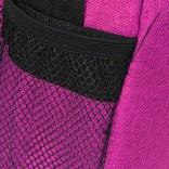 Heaven Medium Flap Fuchsia VI | Schoudertas