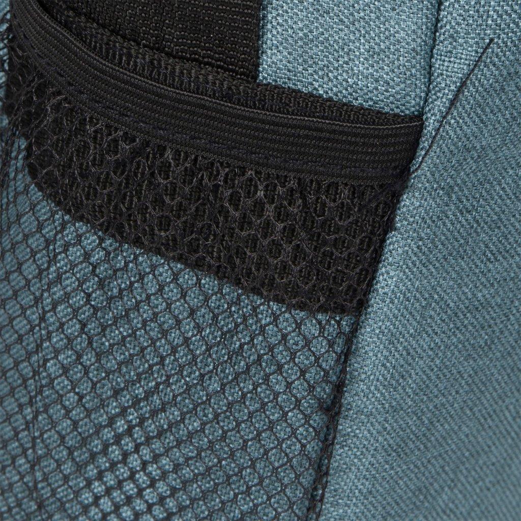 New Rebels®  Heaven25 - Medium Umhängetasche  A5 - Crossbodytasche  Soft Blauw
