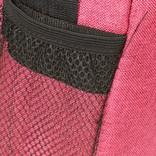 Heaven Medium Flap Roze VI | Umhängetasche