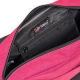 New Rebels®  Heaven25 - Medium Schaulderbag  A5 - Crossbodybag  Soft Pink