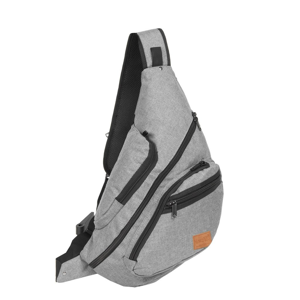 Heaven Crossover Backpack Anthracite XXI | Rugtas | Rugzak
